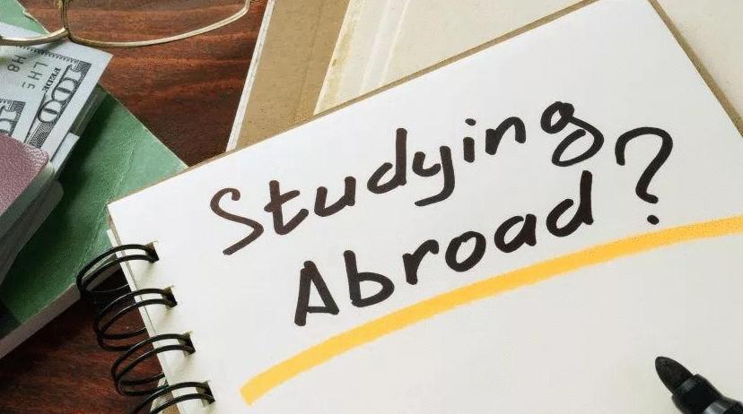 出国留学学服装设计有前途吗?